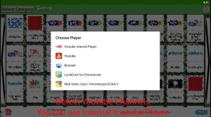 ULTIMATE IPTV Plugin-Addon 3.26 Screen 1