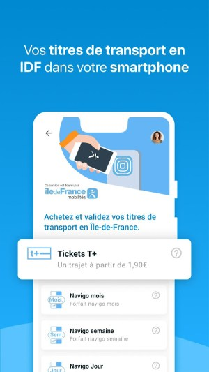 SNCF 10.72.0 Screen 6