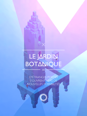 Monument Valley 2 2.0.0 Screen 9
