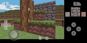 Citra Emulator 3608cb90b Screen 6