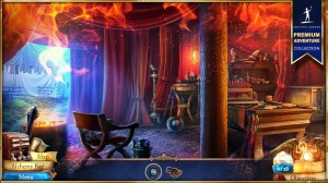 Lost Grimoires 3: The Forgotten Well 2.2 Screen 6