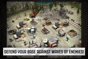Call of Duty®: Heroes 1.1.0 Screen 14