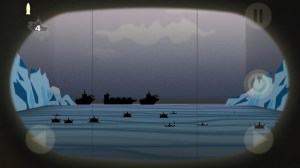 Real Sea Battle 2.7 Screen 3