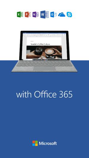 Microsoft Word 16.0.12026.20174 Screen 6