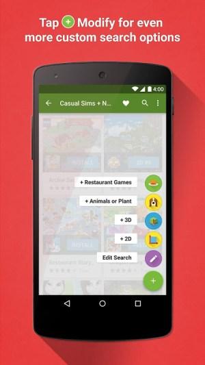 BAM 4.2 Screen 12