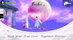 Eternal Love M 2.1.1 Screen 3