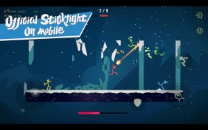 Stick Fight: The Game Mobile 1.4.21.18813 Screen 5