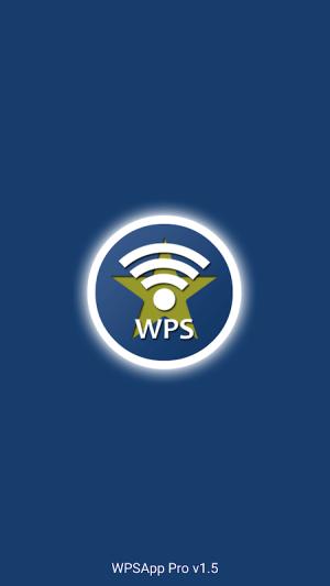 WPSApp Pro 1.6.41 Screen 2