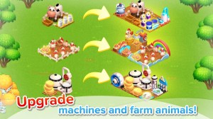 Family Farm Seaside 6.1.000 Screen 5
