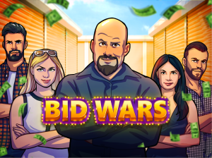 Bid Wars - Storage Auctions & Pawn Shop Game 2.9 Screen 13