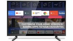 TV Box Launcher - DigiSender Live 2.7.7-7840288 Screen 3