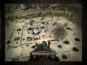 Call of Duty®: Heroes 1.3.0 Screen 9