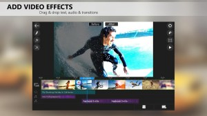 PowerDirector Video Editor App: 4K, Slow Mo & More 6.2.1 Screen 11