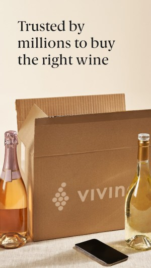 Vivino: Buy the Right Wine 8.19.22 Screen 5