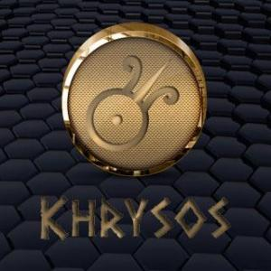 Khrysos Icon Pack 1.05 Screen 6