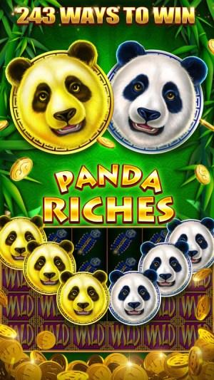 Cash Link Slots -Vegas Casino Slots Jackpot Games 1.1.5 Screen 3