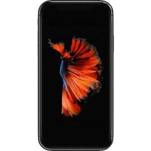 Phone XS MAX Live Wallpaper video 1.1.1 Screen 8