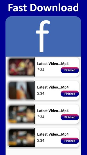 Android x🔥 xnBrowse:Social Video Downloader,Unblock Sites Screen 4