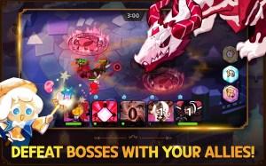 Cookie Run: Kingdom - Kingdom Builder & Battle RPG 2.1.102 Screen 7
