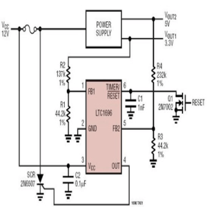 Electrical Schematic Draw 1.0 Screen 5