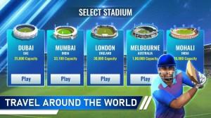 T20 Cricket Champions 3D 1.8.274c Screen 20