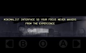 DISTRAINT: Pocket Pixel Horror 2.4 Screen 9