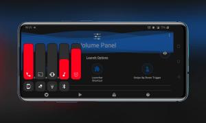 Volume Control Panel Pro 20.49 Screen 9