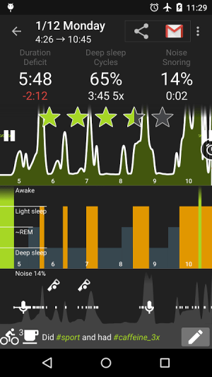 Sleep as Android 20130901-fullad Screen 27