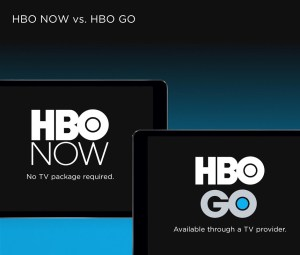 HBO NOW 1.6.0 Screen 7