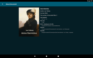 ReadEra – free ebook reader 17.11.17 Screen 14