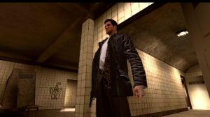 Android Max Payne Mobile Screen 2