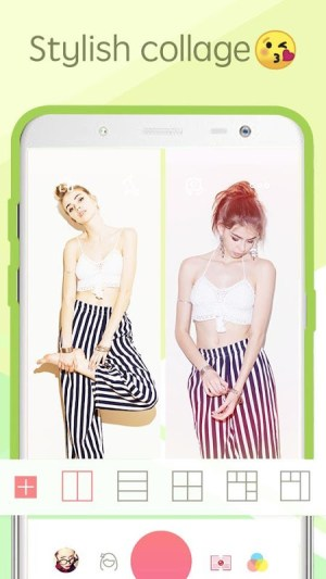 Sweet Selfie - Candy new name 2.76.9000 Screen 7