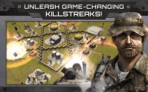 Call of Duty®: Heroes 4.0.0 Screen 1