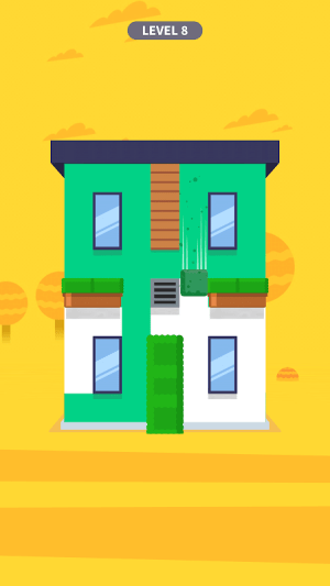 House Paint 1.4.8 Screen 6