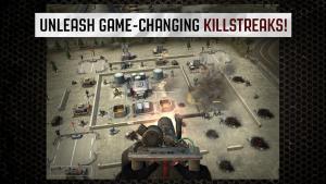 Call of Duty®: Heroes 1.1.0 Screen 7