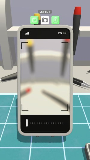 Repair Master 3D 1.7 Screen 6