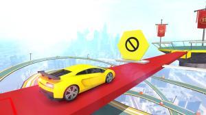 Ultimate Car Simulator 3D 1.6c Screen 2
