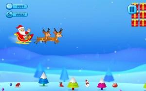 Flying Santa Claus 1.6 Screen 7