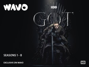 WAVO وافو – Streaming App 1.1.1 Screen 11