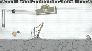 Android Jumper Kiwi Screen 5