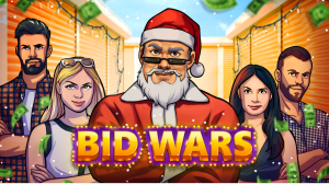 Bid Wars - Storage Auctions & Pawn Shop Game 2.7 Screen 12