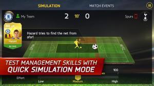 FIFA 15 Ultimate Team 1.6.0 Screen 9