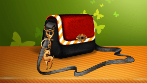 Android Bag Maker - Ladies Handbags Screen 9