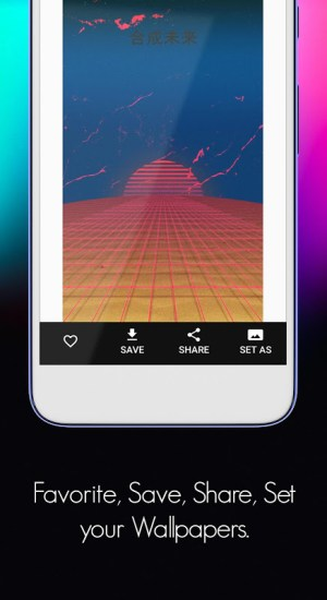 Walloop Pro 💎Video Wallpapers NO ADS 2.3 Screen 4