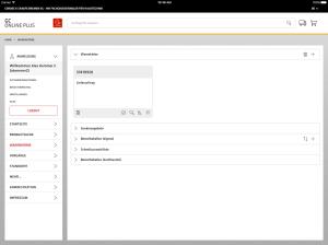 de.onlineplus.mobile.gc 4.0.0 Screen 6
