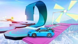 Ultimate Car Simulator 3D 1.6c Screen 5