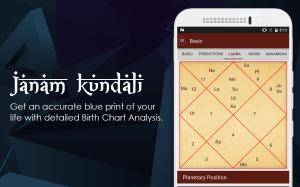 Daily Horoscope & Astrology 1.21c Screen 11