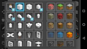 Draw Bricks 8.1 Screen 2