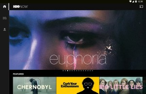 HBO NOW: Stream TV & Movies 28.0.2.282 Screen 6