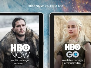 HBO NOW: Series, movies & more 2.4.0 Screen 8